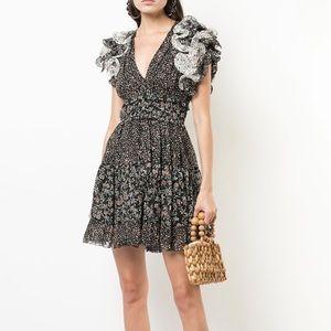 Ulla johson dress